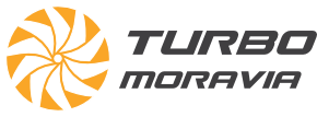 logo_turbo_moravia